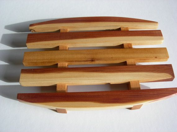 17 Best images about Wood Trivets on Pinterest | Wood coasters, Laser cut wood and Cedar wood