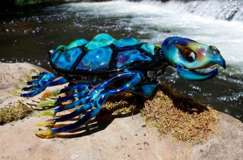 art weed glass pipe turtle weed pics blown glass
