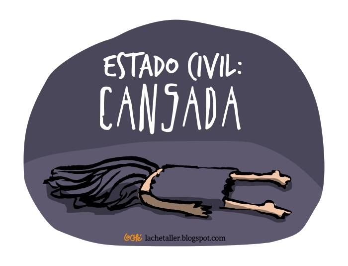 La_Che_ilustracion_Cultura_Inquieta