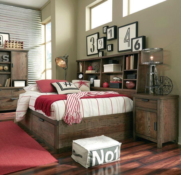 Bedroom Dresser Decorating Ideas Bedroom Art Ideas Wall Boys Bedroom Decor Pics Of Bedroom Decor: 17 Best Ideas About Boys Bedroom Furniture On Pinterest