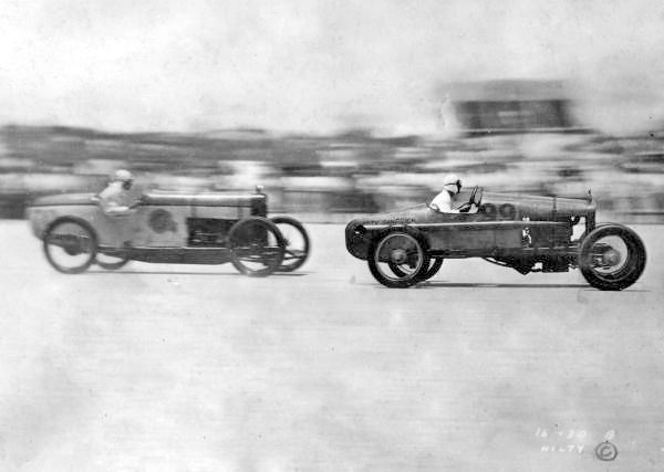 Best Automotive Early Race Cars Images On Pinterest Race Cars