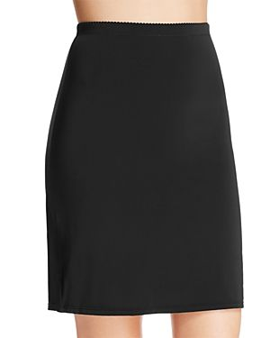 0fc5ecf6558bc JOAN VASS SHAPEWEAR HALF SLIP BOYSHORT.  joanvassshapewear  cloth ...
