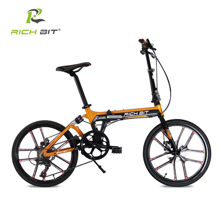93 Best Bicycle Images On Pinterest Bicycles Cycling And Forks