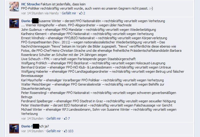 481729_1_Screen_9-7-2012.jpg (665×458)