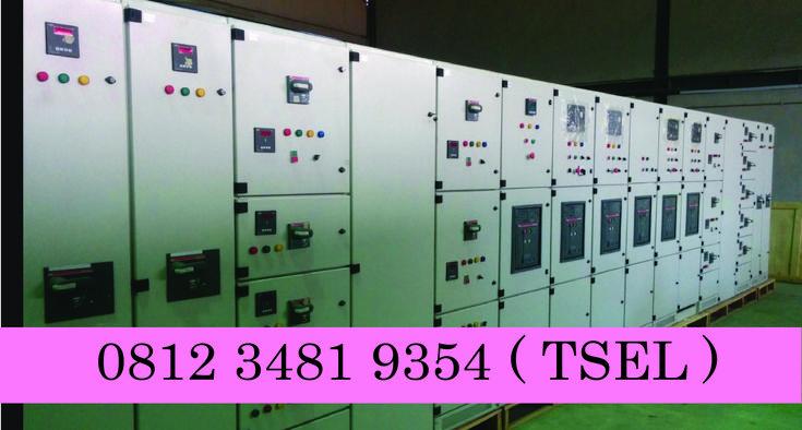 Pin Di 0812 3481 9354 ( TSEL ) Vendor Panel Kontrol PT