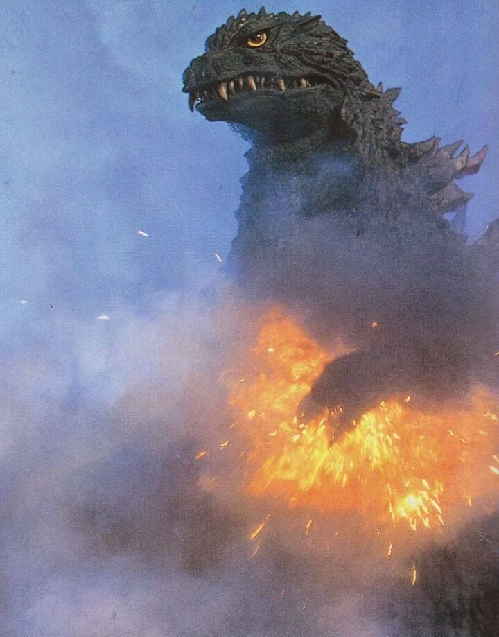 17 best images about godzilla on pinterest king kong vs