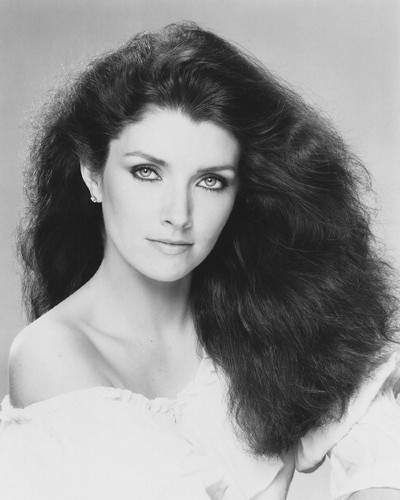 Actress Morgan Brittany was born 12/5/1951. The role she's most associated with…
