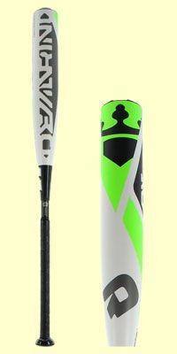 25 Best Ideas About Baseball Bats On Pinterest Baseball