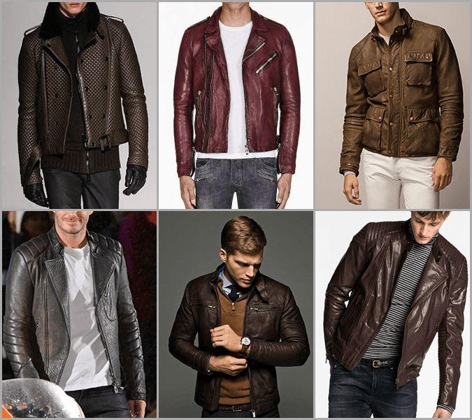 Deri ceket seçimi nasıl yapılmalı, deri ceket nedir, deri ceket nasıl kullanılır, moda, trend, tarz ve stil kıyafetler, basgann lookbook