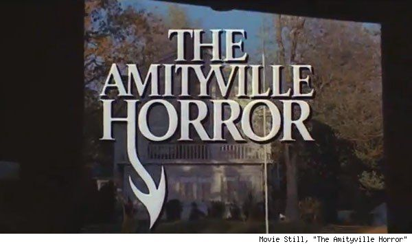 'Amityville Horror' House of Movie Fame Hits Market at Deeper Discount | AOL Real Estate
