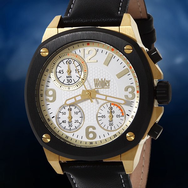 demand for to chic briston watchpro thin watches responds refined and clubmaster