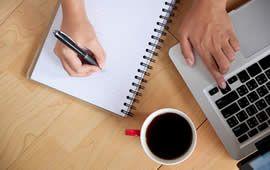 Carta de presentación, ejemplos y modelos de carta presentación CV, carta trabajo empresa, plantillas carta curriculum vitae, hacer una carta de presentación, formatos de plantillas de cartas de presentación