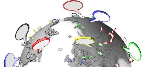 615 world listen saying speech shutterstock Yabresse .jpg