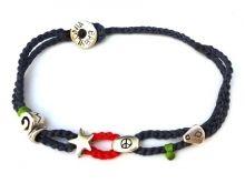 Babylonia a new bracelet 568