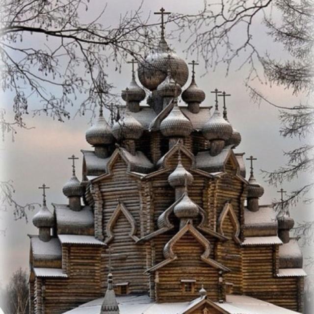 Citaten Uit De Oudheid : Beste afbeeldingen van rusland architectuur uit de