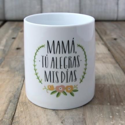 MR WONDERFUL - regalo a mamá