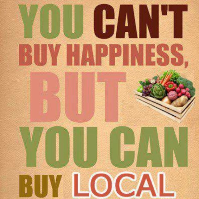 Buy Local: 17 Best Images About Shop Small On Pinterest
