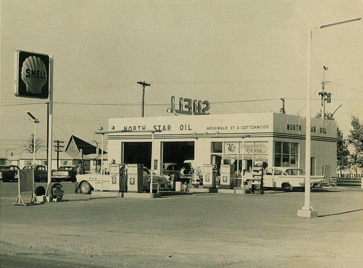 72 Best Homey Gas Stations Images On Pinterest Gas