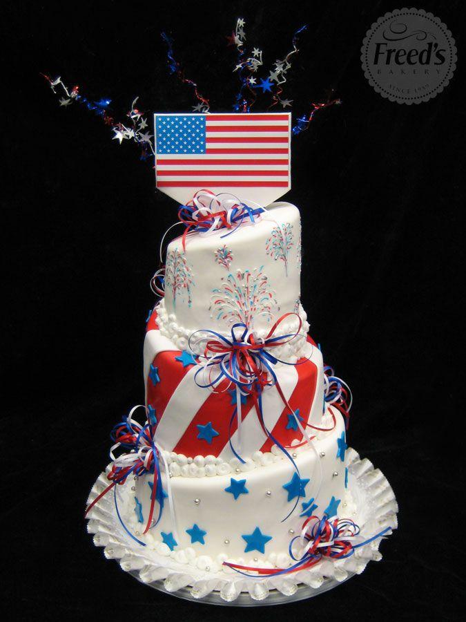 Wedding cakes in grande prairie ab