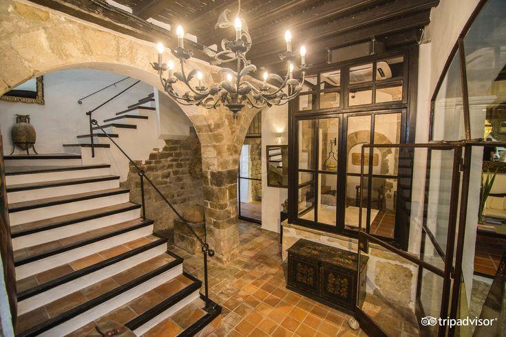 La Torre del Canonigo - Prices & Hotel Reviews (Ibiza/Ibiza Town) - TripAdvisor