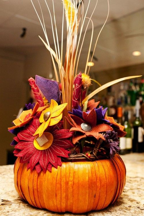 Best fall wedding centerpieces images on pinterest