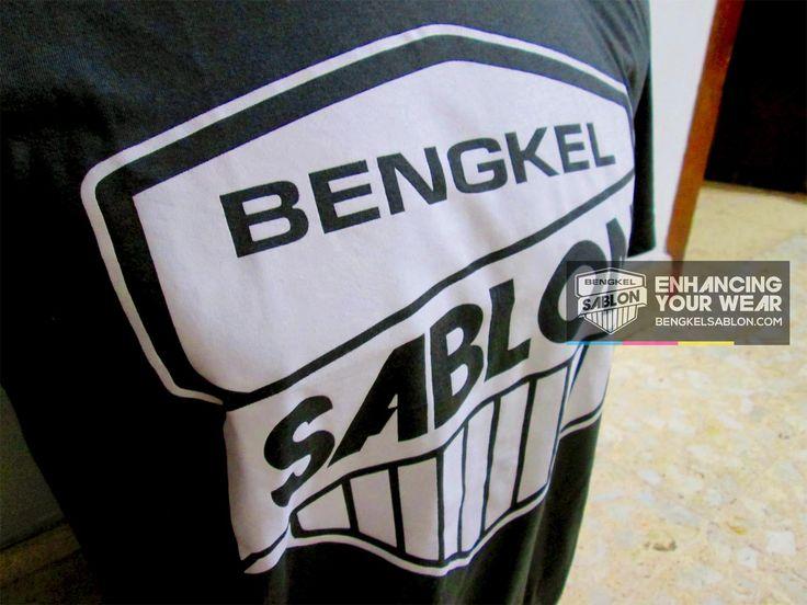 Jasa Sablon Foaming Malang | Jasa Sablon Kaos & Konveksi di Malang | Bengkel Sablon Kaos Malang http://bengkelsablon.com/sablon-malang/sablon-foaming-malang/