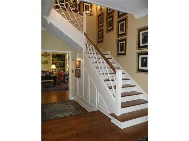 Best 173 Best Railings Images On Pinterest Stairs Banisters 400 x 300