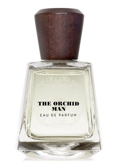The Orchid Man Frapin 100 ml Eau de Parfum    The Orchid Man recalls the legendary figure of French boxer early twentieth century Georges Carpentier talented person and elegance inside and outside the boxing ring. This fragrance is characterized by elegant notes fescas and accompanied by great complexity. It has been designed by the great perfumer Jérôme Epinette, who has managed to interpret the obtained life as intrepid life. Cont. 100 ml…