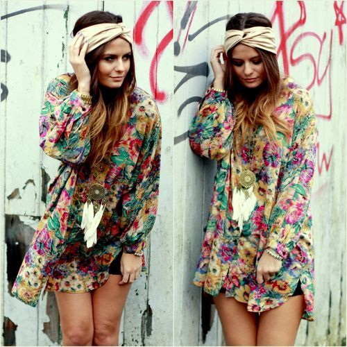 fashion inspiration | fashion inspiration - AP-Gossip Geek