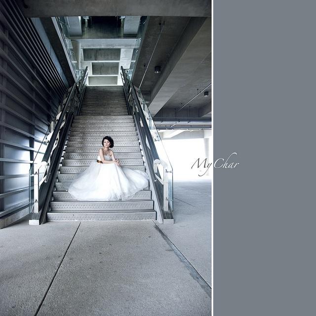Best Pre Wedding Images On Pinterest Singapore Wedding Shoot