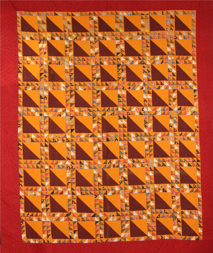 Cheddar Quilts: Quilts from the collection of Carol Butzke. Wisconsin Quilt Museum.