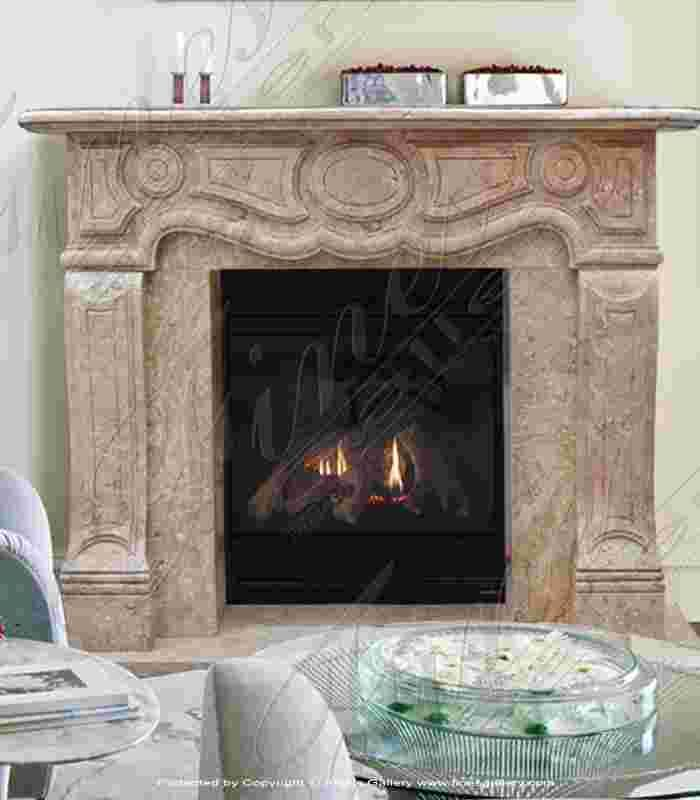 great site for marble fireplace statuary etc