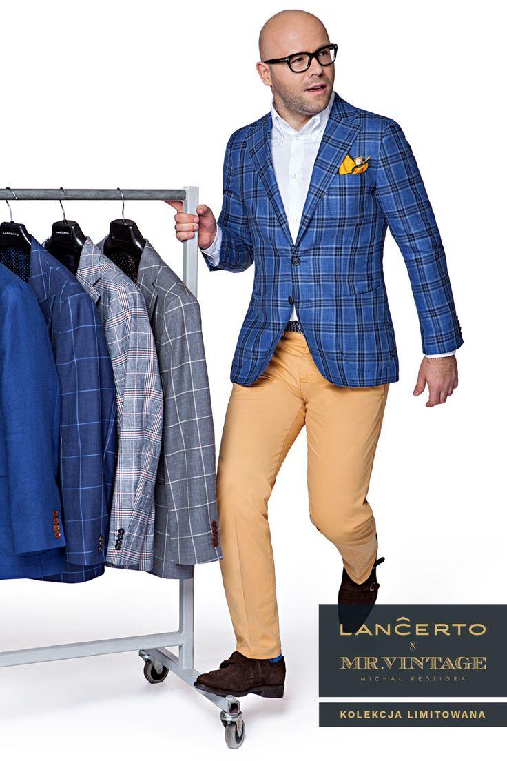 Eksperci Lancerto radzą jak wyglądać stylowo i jednocześnie czuć się wygodnie podczas własnej podróży poślubnej!