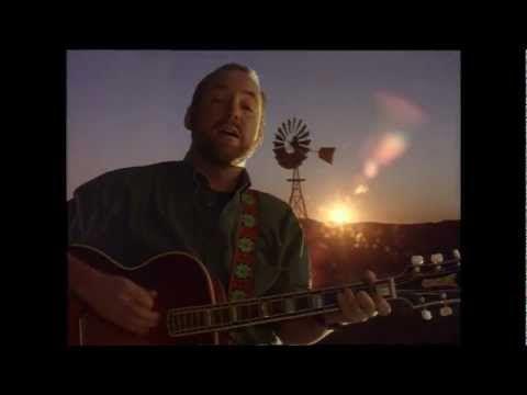 John Williamson - This Is Australia Calling