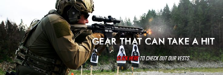 Tactical Tailor  Providing quality tactical gear for military and law enforcement  Made proudly in the USA Visit our retail store in Lakewood WA