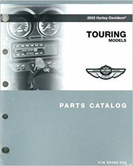 8 best harley images on pinterest manual motorcycle parts and service your 1991 2003 harley davidson sportster 883 and sportster 1200 motorcycle with the cyclepedia online service manual includes tech support fandeluxe Images