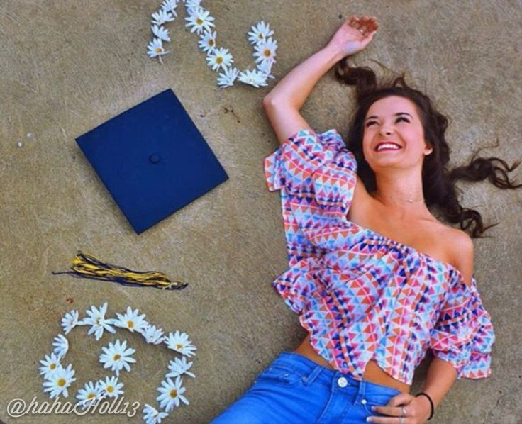 Added by #hahah0ll13 #BrookeHyland I can't believe she's graduated! These girls have grown so much