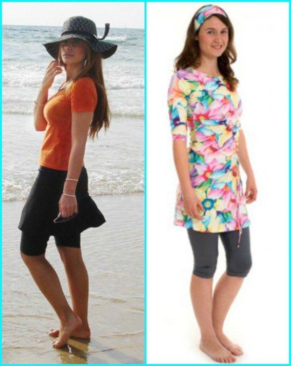 29 Best Swimwear I Like Images On Pinterest Modest Swimsuits Swimming Suits And Beachwear Fashion