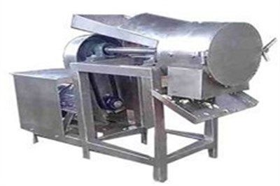 Available with us is high quality Industrial Mixers, which is specifically designed for mixing dough and fillings. Our range of mixers is also used for mixing muffins, crackers, sweet dough, granola bars, corn masa and pet foods. We manufacture this mixer in traditional enclosed frame design and the innovative sanitary open frame design. The range offered by us is fitted with hydraulic cylinders for forward tilting, hydraulic actuators and dual cylinders.
