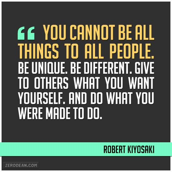 If Things Were Different Quotes: 56 Best Entrepreneurship Images On Pinterest