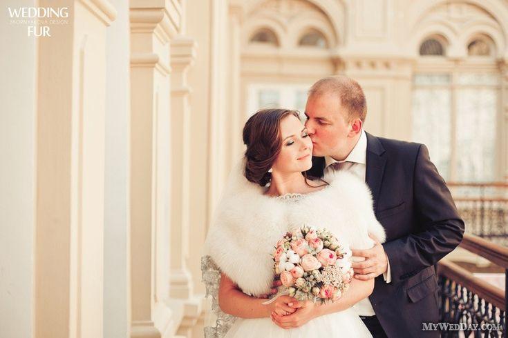 #weddingphoto #whitedress #weddingstyle #weddinggift #instaawesome  #beautifulwoman #luxuryfashion #weddingphotos #weddingidea  #cutedress #coldworld #luxurywedding #weddingfashion #weddingblog #colddays #brilliantmoments #beautifulwedding #weddingaccessories