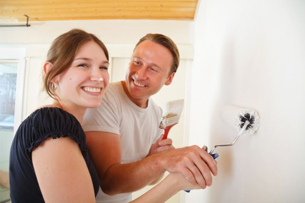Home decor: Cheap, easy ways to turn your home from drab to fab
