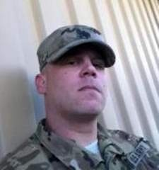 Army SSG. Zachary H. Hargrove, 32, of Wichita, Kansas. Died May 3, 2012, serving during Operation Enduring Freedom. SSgt Hargrove was a wheeled vehicle mechanic assigned to the 84th Explosive Ordnance Disposal, 1st Sustainment Brigade, 1st Infantry Division, Fort Riley, Kansas. Died at Bagram Airfield, Afghanistan, of an unspecified cause.