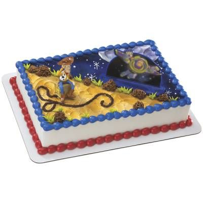 Edible Cake Images Publix Dmost for