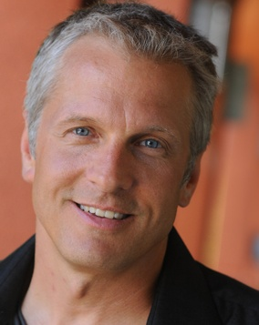 Patrick Fabian is an American actor of film, stage and television, best known for his frequent guest star roles on episodic television. Wikipedia Born: December 7, 1964 (age 50), Pittsburgh, PA Spouse: Mandy Fabian (m. 2009) Children: Abbey Ray Fabian, Delilah Grace Fabian Education: Pennsylvania State University, California State University, Long Beach