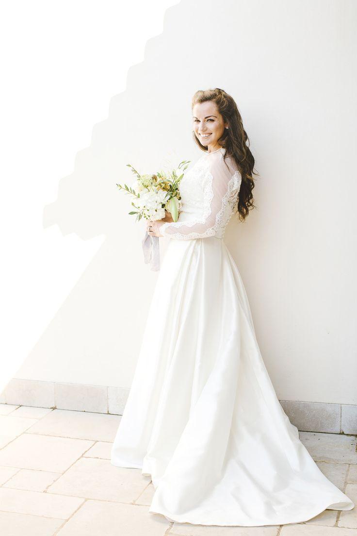 Dream Destination Wedding In Puglia Italy