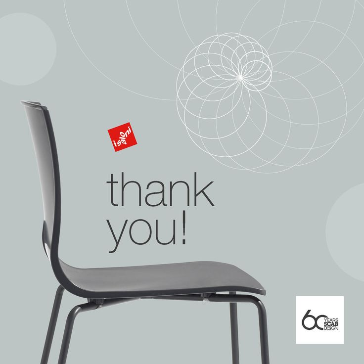 Our special thanks to all of you that have come and visited us to share with us these great days at Salone del Mobile with research and innovation, design and pure fun!