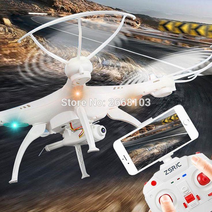 Купить онлайн 1485.91 руб  Быстрая доставка Z1 или z1w Quadcopter одним из ключевых возврат Безголовый можно добавить WI-FI FPV-системы HD Камера высота Удержание Drone RC вертолет VS ...  #Быстрая #доставка #или #Quadcopter #одним #из #ключевых #возврат #Безголовый #можно #добавить #WIFI #FPVсистемы #Камера #высота #Удержание #Drone #вертолет  #blackfriday