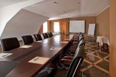 Congress, seminar, workshop & events, Hotel Kaskady  #luxury #congress #hotel #kaskady #event