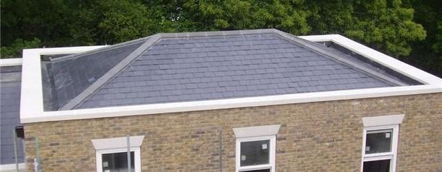 17 Best Ideas About Flat Roof Repair On Pinterest Flat